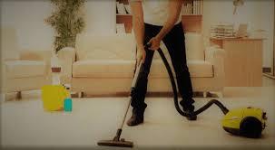 شركة تنظيف مجالس بحفر الباطن