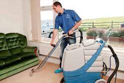 شركة تنظيف مجالس بالخرج